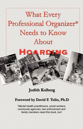 how to help someone who is a hoarder