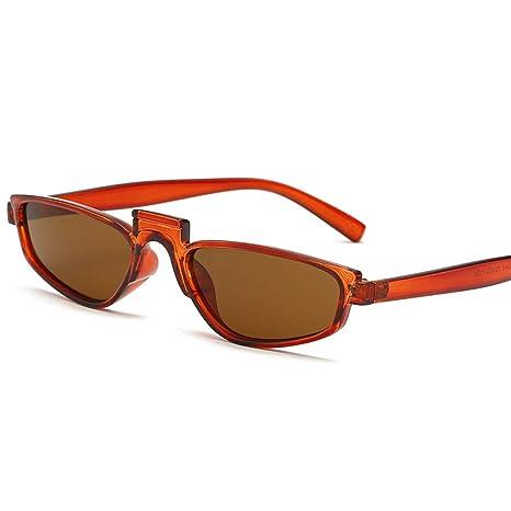 Yangjing-hl Europa y los Estados Unidos Fabricantes de Gafas ...