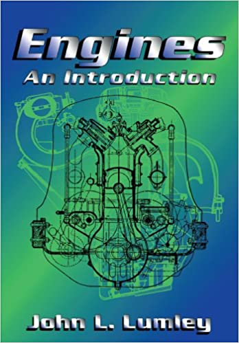 Engines an introduction john l lumley 9780521644891 amazon engines an introduction 1st edition fandeluxe Images