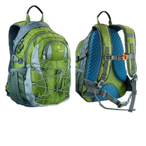 lucky-bums-kids-switchback-ii-daypack-green