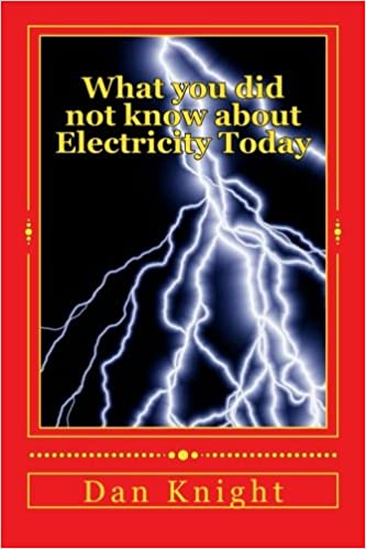 What you did not know about Electricity Today: What you\'re about to ...