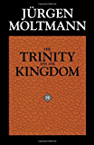 The Trinity and the Kingdom