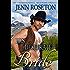 His Desperate Bride (BBW Western Romance - Millionaire Cowboys 3)