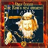 The King's New Garment by RUMBLIN' ORCHESTRA (0100-01-01)