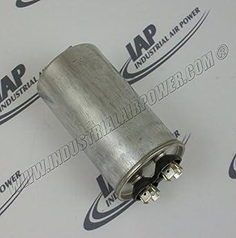 1312-1000-80 Condensador: Run 628318-313 - Diseñado para uso con compresores de aire Atlas Copco: Amazon.es: Amazon.es