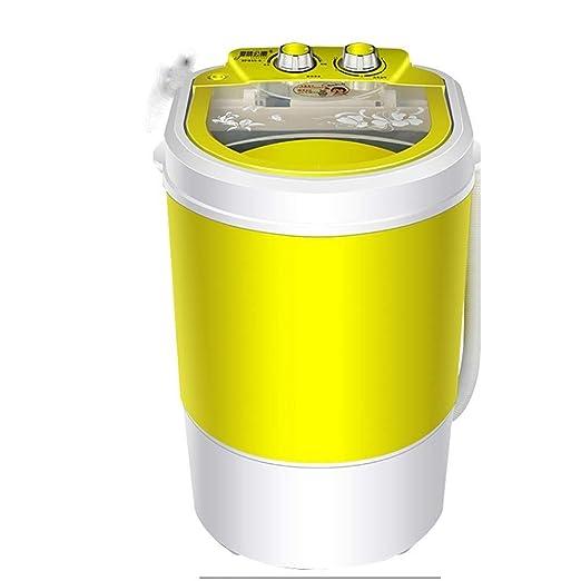lavadora portatil/Secadora Portatil/Mini Lavadora/Lavadora Turbina ...