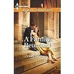A Family Reunited | Dorie Graham