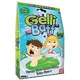 Gelli Baff Bath Powder with Dissolver, Green 300 g