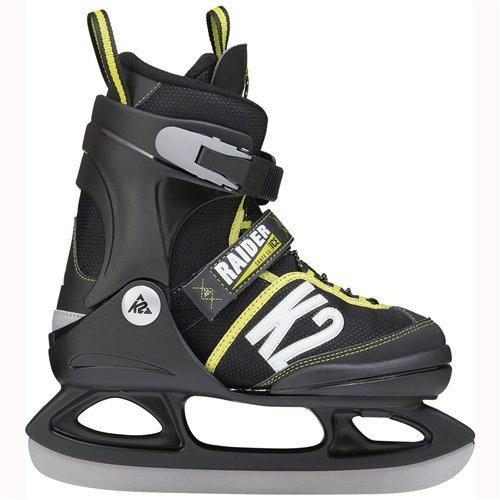 K2 Skate Boy