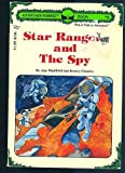 Star Rangers and the Spy, Jean F. Blashfield and Beverly Rae Charette, 0880380802