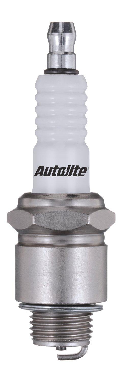 Pack of 1 Autolite 308 Small Engine Spark Plug
