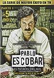 Pablo Escobar: Patron Del Mal Part 1