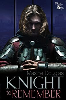 Knight to Remember by [Douglas, Maxine]