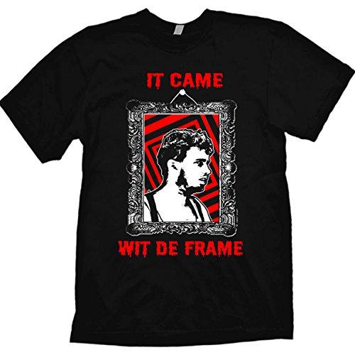 The Burbs T-shirt