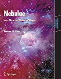 Nebulae and How to Observe Them, Coe, Steven, 1846284821