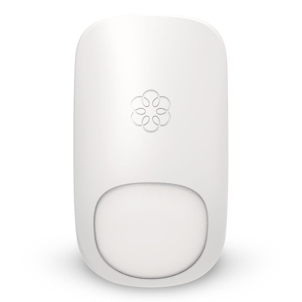 Ooma Motion Sensor, works with Ooma Telo.