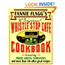 an analysis of fannie flaggs novel fried green tomatoes Fried green tomatoes at the whistle stop cafe (ballantine reader's circle) by flagg, fannie and a great selection of similar used, new and collectible books available now at abebookscom.