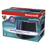 Honeywell HCM350W Germ Free Cool
