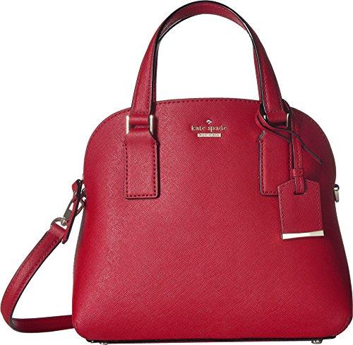 Kate Spade Orange Handbag - 6