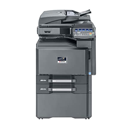 KYOCERA TASKALFA 5551CI MFP PC-FAX DRIVERS FOR MAC