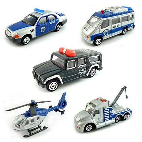 Top 10 recommendation police helicopter toy diecast for 2019