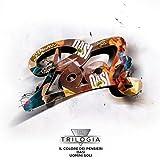 Trilogia 1987 - 1990 [4 LP]