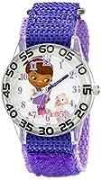 Disney Kids' W001684 Doc McStuffins Anal...