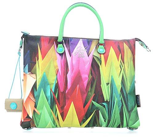 Gabs Studio G3 M Handtasche mehrfarbig