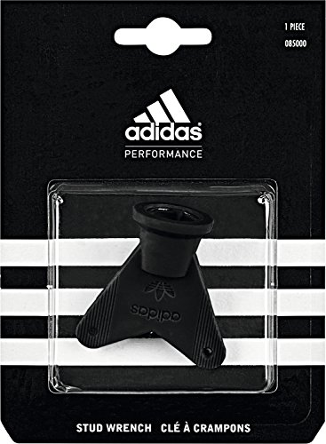 Adidas WORLD CUP STUD WRENCH WHITE