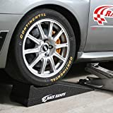 Race Ramps RR-30 Rally Service and Display Ramps