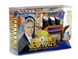 : MGA Jeopardy DVD Game Base System With Game