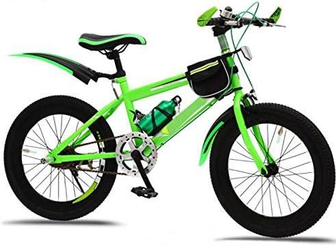 MTB Bicicleta Plegable Bicicleta 18/20/22 Pulgadas Bicicleta Para ...