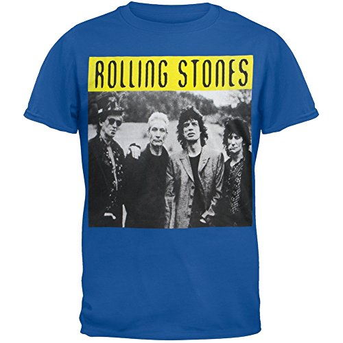 Rolling Stones - Voodoo T-Shirt