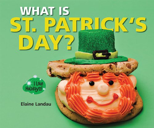 what-is-st-patrick-s-day-i-like-holidays