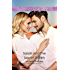 Mills & Boon : Sarah And The Secret Sheikh