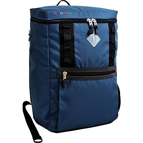 j-world-new-york-rectan-laptop-backpack-indigo-one-size