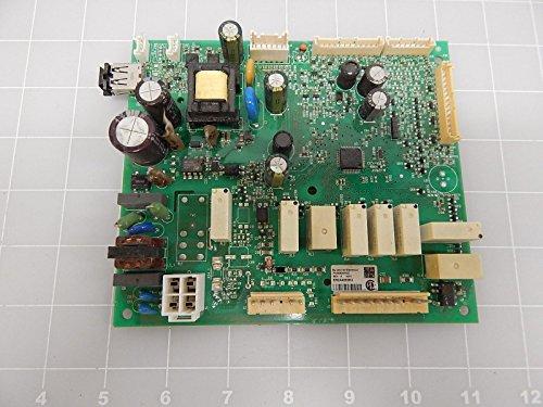Jabil Electrolux 808069102 Circuit Board T66694
