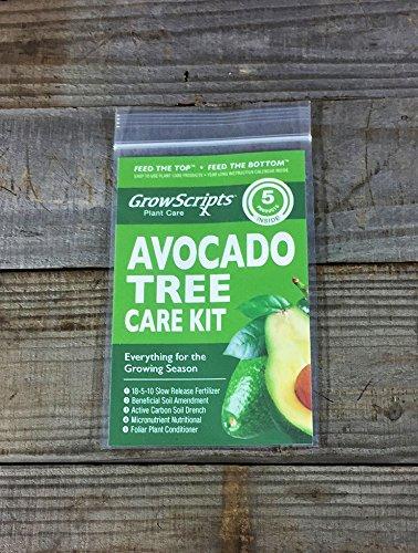 avocado-tree-care-kit-for-small-trees