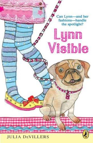 Lynn Visible