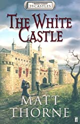 39 Castles: the White Castle