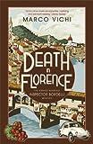Death in Florence (Inspector Bordelli)