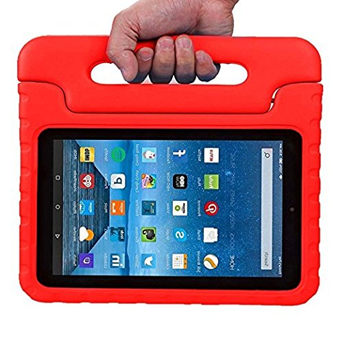 fire-7-2015-case-ants-tech-light-weight-kids-shockproof-case-protective-cover-handle-stand-for-amazo