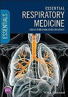 Essential Respiratory Medicine Front Cover