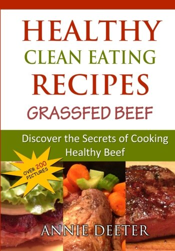 Healthy Clean Eating Recipes Grassfed