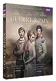 GUERRE ET PAIX (Série TV) [Blu-ray]