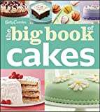 Best Cake Recipes - Betty Crocker's The Big Book of Cakes Review