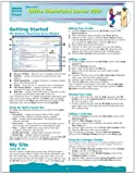 Microsoft Office SharePoint Server 2007 Quick Source Guide, Quick Source, 1932104631