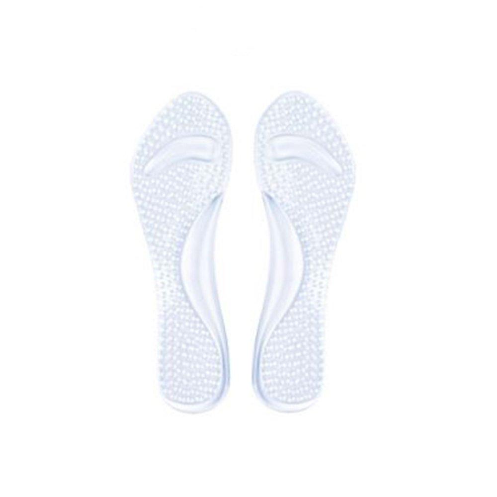 Multiware Semelles De Gel De Travail Insoles De Chaussure Inscriptions De Soutien Orthopédique D'Arc De Jambes Pieds De Massage oem