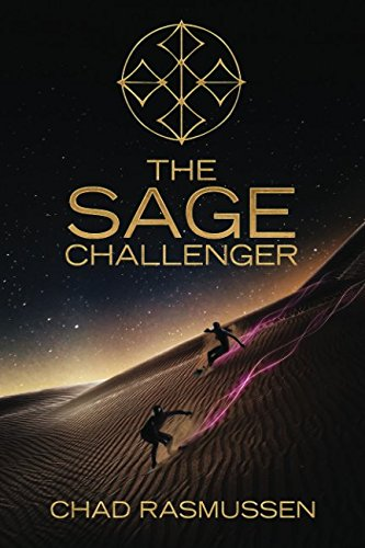 The Sage Challenger