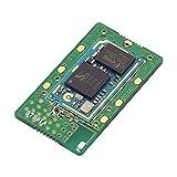 UT-133 Internal Bluetooth Board for ID-5100A